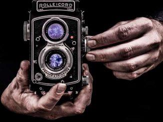 fotókiállítás