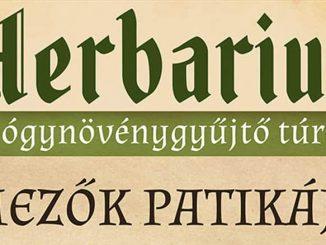 herbarius
