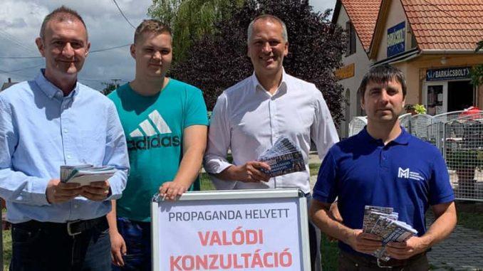 konzultációs-ívek-Bodajk-Fehérvárcsurgó