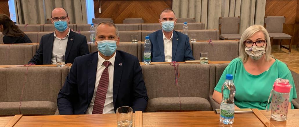ellenzéki-frakció-székesfehérvár